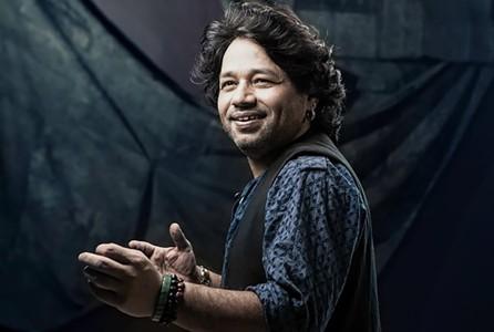 सोना महापात्रा के बाद एक और गायिका ने पिछले दिनों कैलाश खेर पर यौन उत्पीड़न के आरोप लगाए हैं